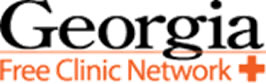 Georgia Free Clinic Network
