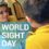 Celebrating World Sight Day