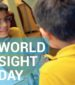 Celebrating World Sight Day