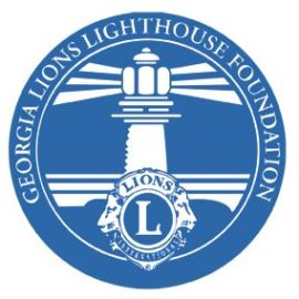 Georgia Lions Lighthouse Foundation Seeks New Executive Director